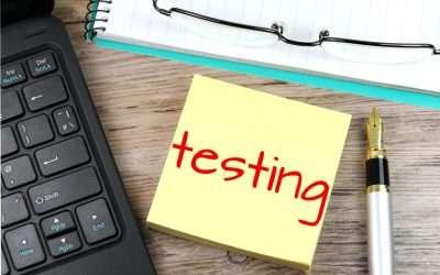 Product Testing Australia