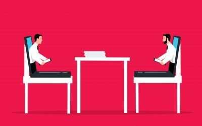 Registration for EMC & CI 2021 – Virtual Event